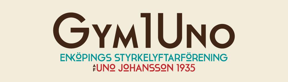 Gym1Uno